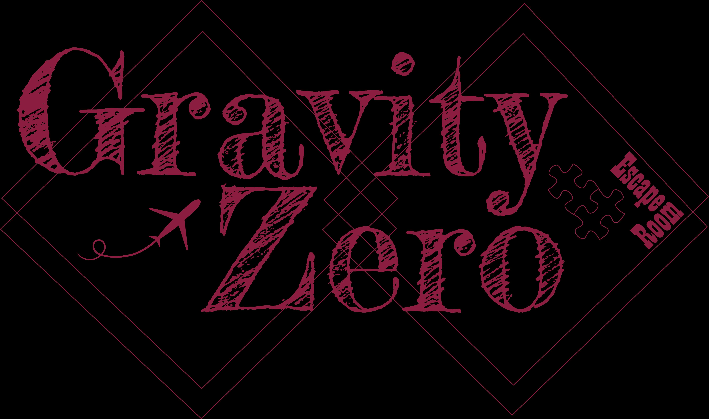 Gravity Zero Room